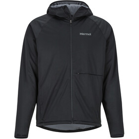 Marmot Zenyatta Jacket Men black